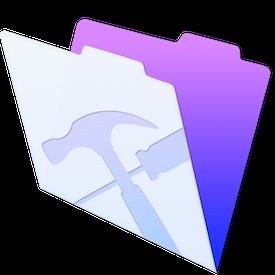 Nuevo FileMaker 14: Grandes Mejoras para Móvil