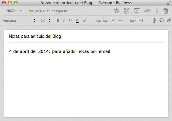 Evernote-mail-2