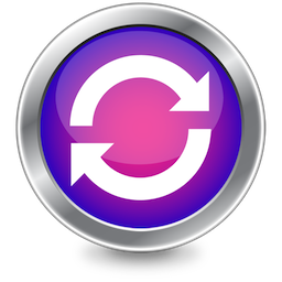 Actualización de FileMaker Pro 12 v.2