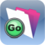 FileMaker Go 11 iPad