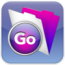 FileMaker Go 12 iPad