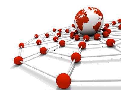 como-empezar-y-desarrollar-una-estrategia-de-blog-y-redes-sociales