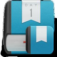 lleva-un-diario-en-tu-mac-yo-en-iphone