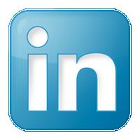 recomendaciones-para-tu-perfil-de-linkedin