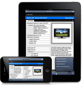 filemaker-ipad-iphone-2