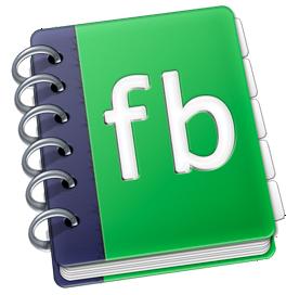 2 Utilidades para integrar Facebook en tu Mac