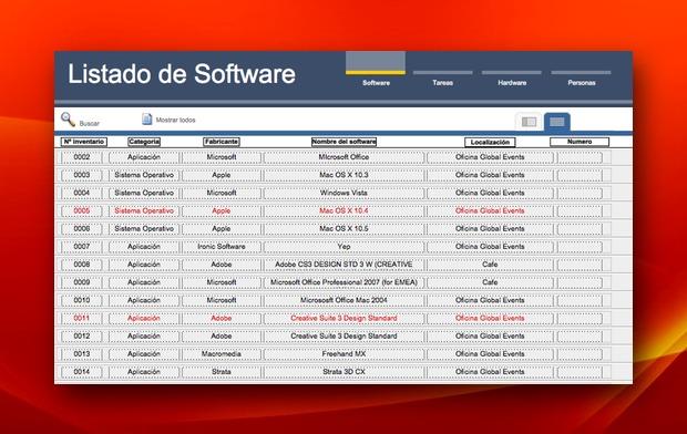 listado-software.jpg