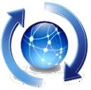 Actualización Mac Os X 10.6.5