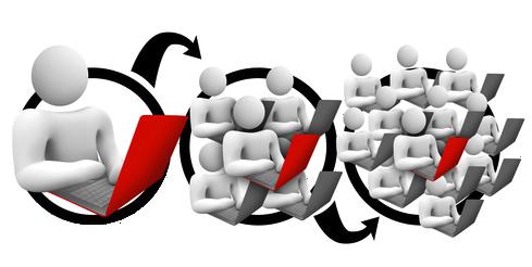 publicidad-online-y-las-conversiones-define-tu-estrategia