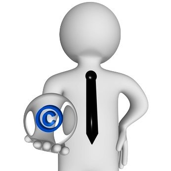 como-dar-credito-al-contenido-de-terceros-en-tu-blog
