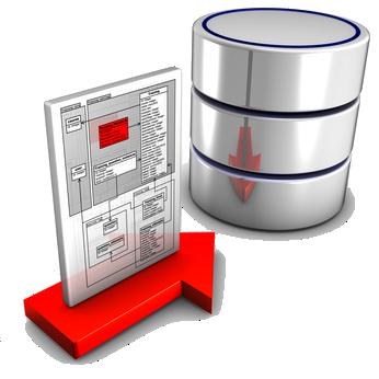 definicion-de-campos-en-una-base-de-datos-filemaker