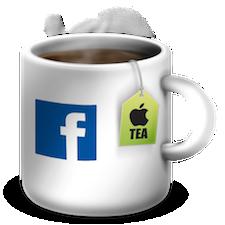 Crea una Landing Page en tu Pagina de Facebook