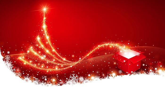 Felices Fiestas y Conclusiones sobre el 2012
