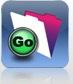 Actualización de Filemaker Go para iPhone e iPad
