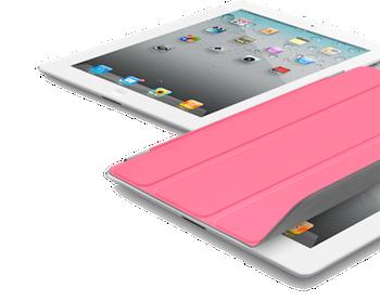 el-ipad-2-y-la-llegada-al-mercado-de-los-tablets