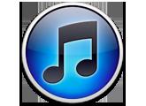 iTunes 10.3.1: preparado para la nube