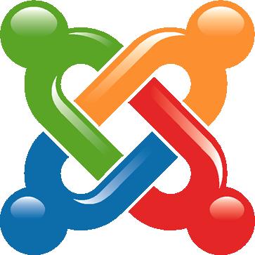 Nuevas Actualizaciones para Joomla 1.5 y 1.7
