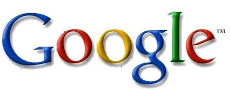8-trucos-google