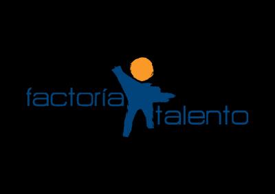 Identidad Corporativa Factoria de Talentos