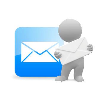 ventajas-de-las-campanas-de-email-marketing
