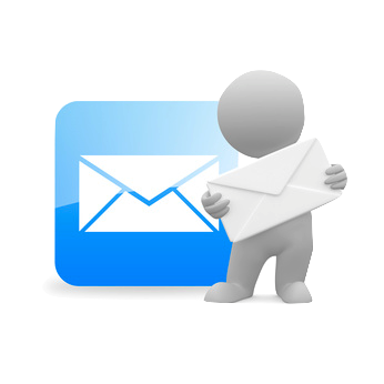 ventajas-de-las-campanas-de-email-marketing