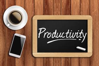 5 usos de Evernote como Pequeño Empresario