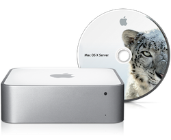 filemaker-server-macmini
