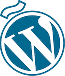 actualizacion-de-wordpress-312-seguridad